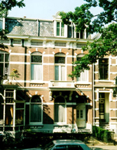bed and breakfast nijmegen